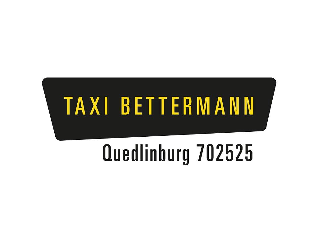 Taxi Bettermann