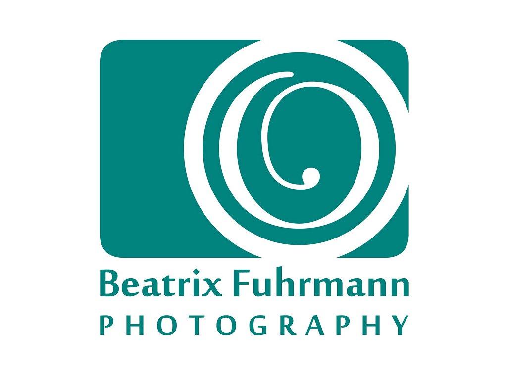 Beatrix Fuhrmann Fotografie