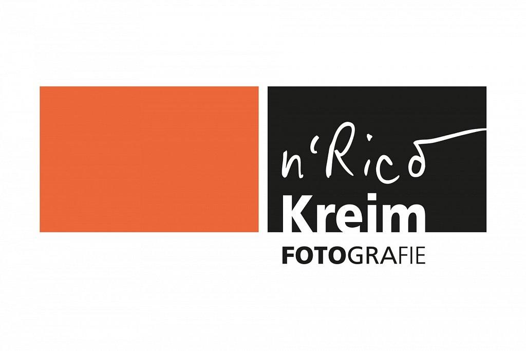 n'Rico Kreim Fotografie