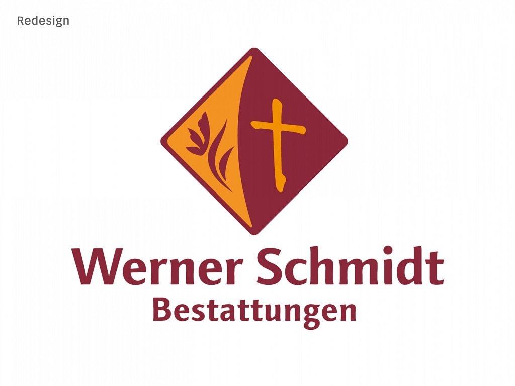 Werner Schmidt Bestattungen